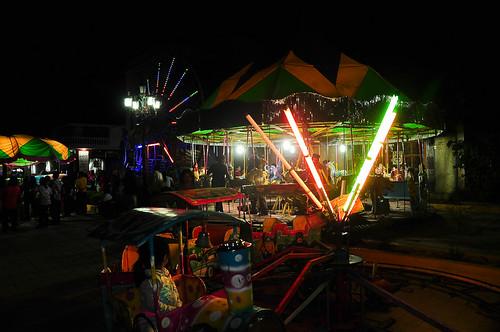 Chazumba - Feria Julio 2015 (10)