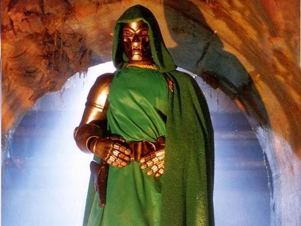 roger-corman-fantastic-four-movie-doctor-doom