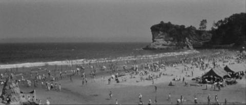 38−八原海水浴場(勿来海水浴場)