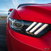 Ford Mustang GT ´15 by B&B Kristinsson