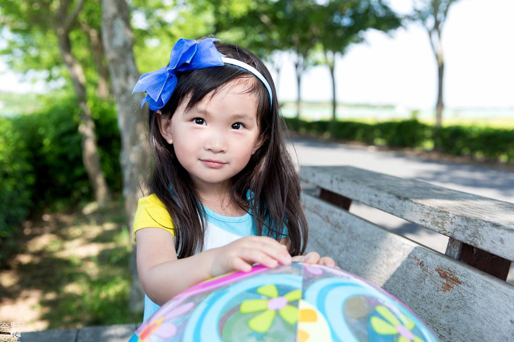 台南兒童寫真-乙婕 (21)