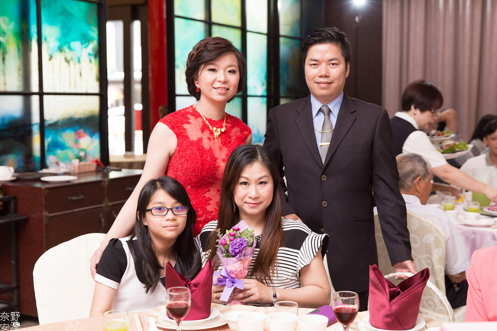 台南婚攝-Jacky&Tina-訂婚家宴X濃園 (56)