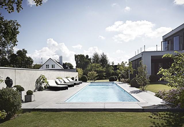 03-piscinas