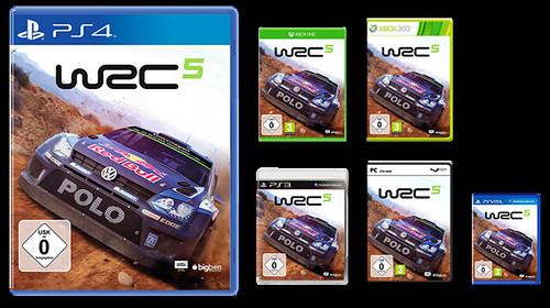 WRC5-Comp-GER