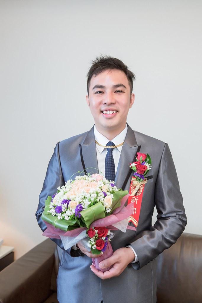 031桃禧航空城酒店婚攝