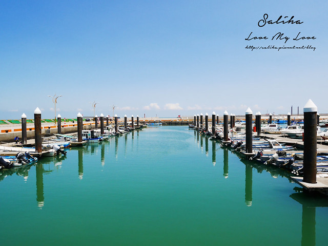 桃園竹圍海鮮餐廳推薦 (5)