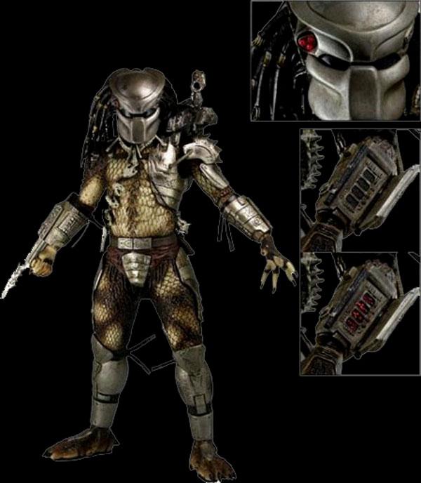 NECA_Predator_Reissue_01