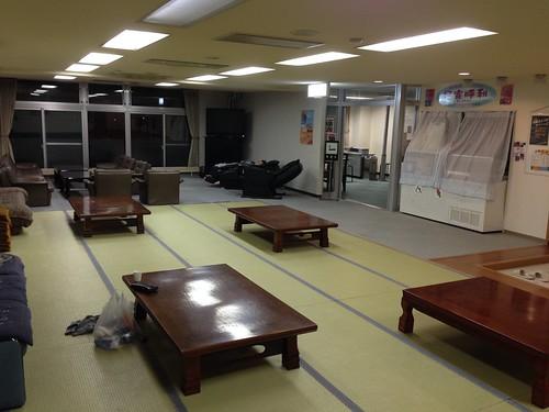 rishiri-island-rishiri-hureai-onsen-inside02