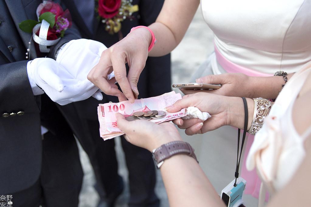 台南婚攝-炳男&慧玲-迎娶儀式 (33)