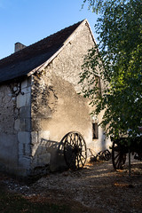 Loire Valley (11 of 29).jpg