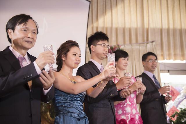 華文&佳雯 (62)