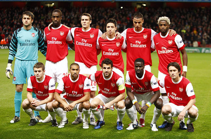 2010-2011-Arsenal-Home-Kit