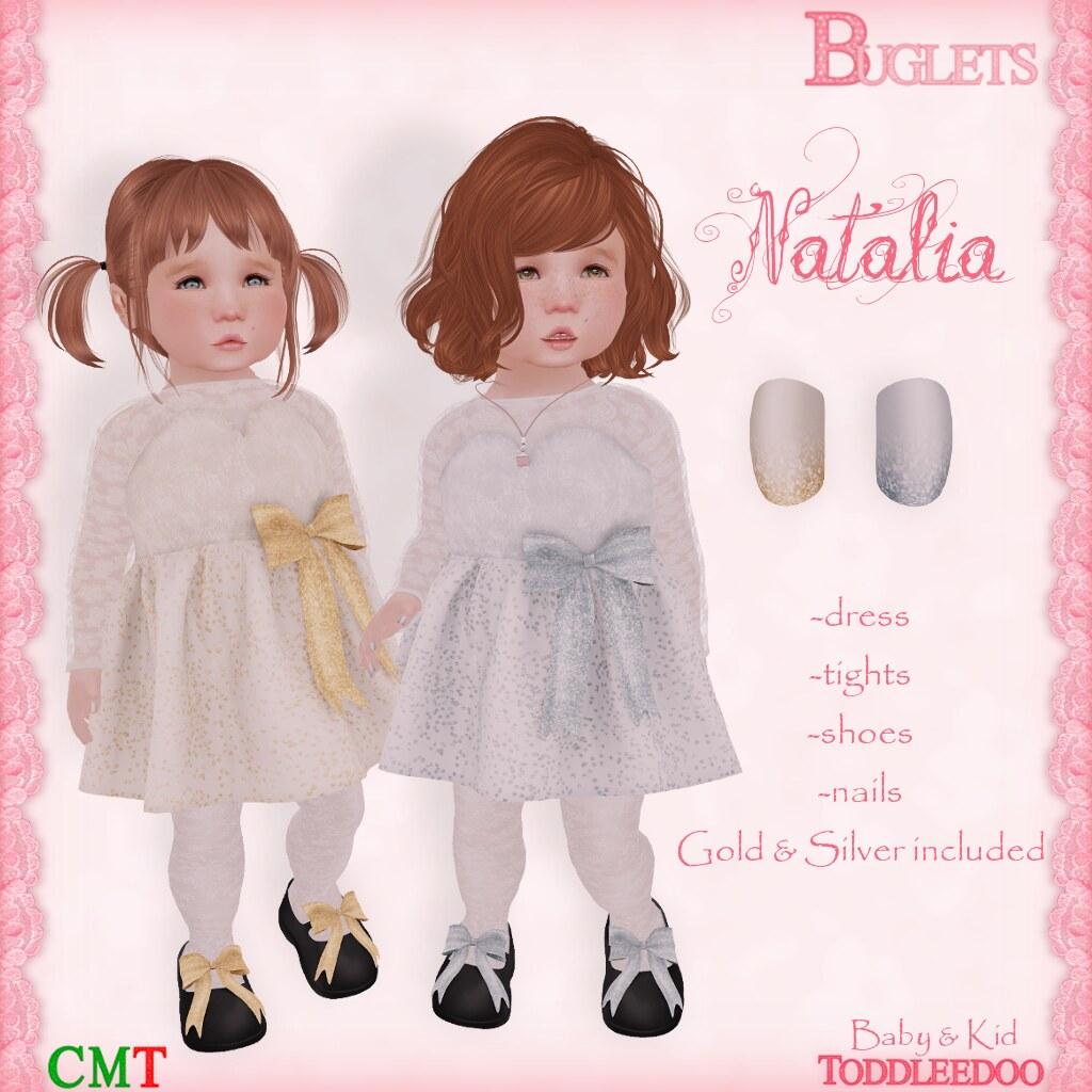 TD Natalia AD - SecondLifeHub.com