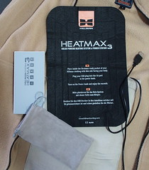 Hillman Heatmax<small> | recenze (mini test) z 02.01.2017</small>