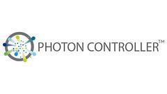 vmware-photon-controller