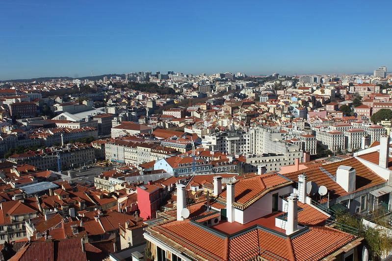 Castelo Sao Jorge (6)