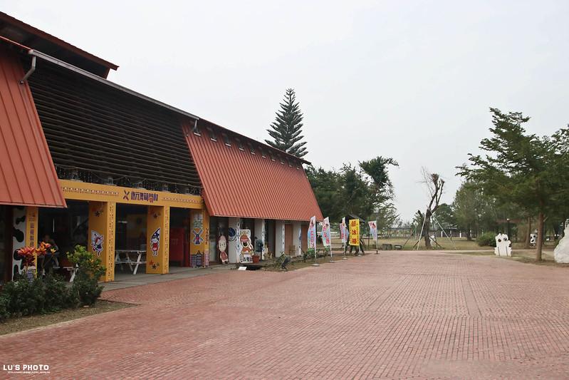 IMG_9452