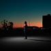 Aprender a despedirse by Ibai Acevedo