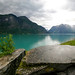 Grotli, Norway: On the Way