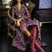 Garnet OOAK outfit by dollsalive
