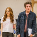 The Winters Tale Rehearsals-5438