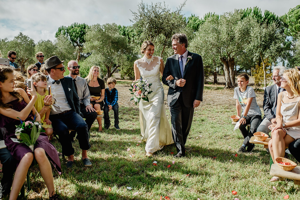portugal-wedding-photographer_GB_22