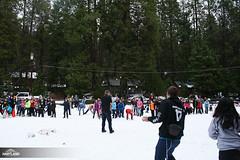 Winter17-128