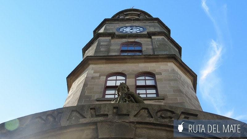Stirling-Escocia-Ruta-del-Mate-24