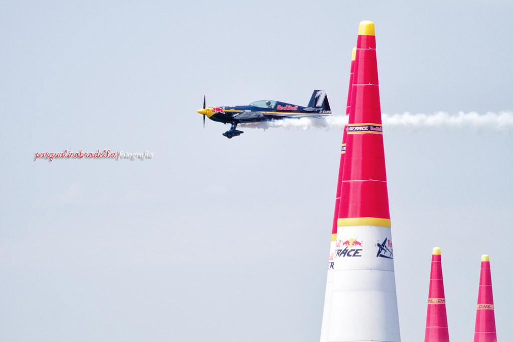 RedBull Air Race World Championship 2015