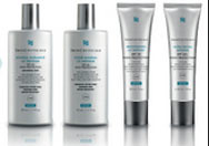Skinceuticals, fotoprotectores