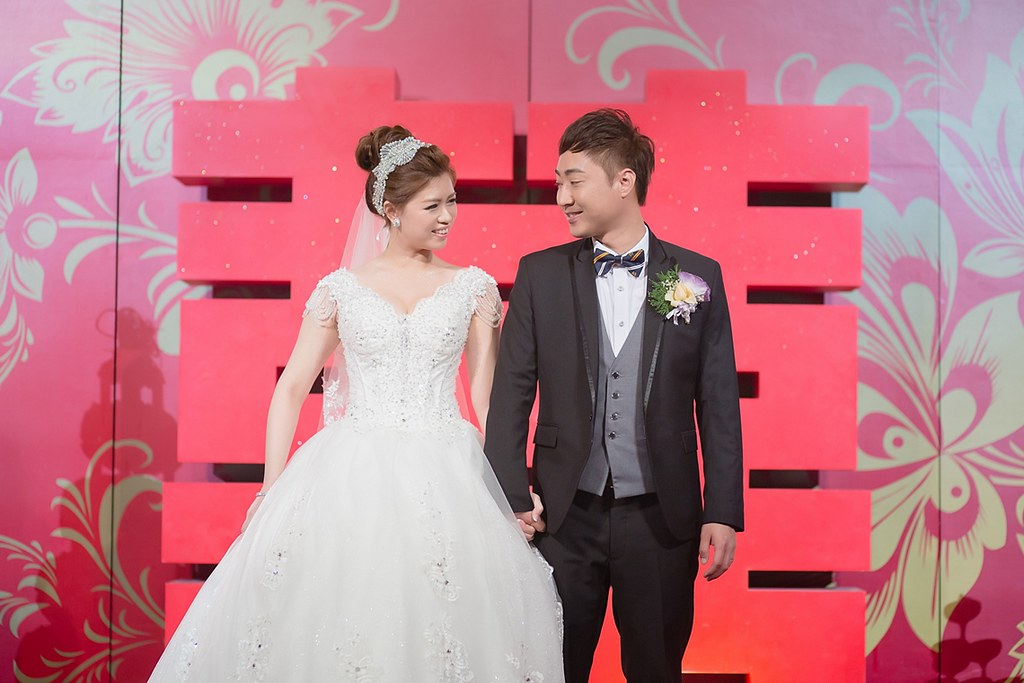 200-婚禮攝影,礁溪長榮,婚禮攝影,優質婚攝推薦,雙攝影師