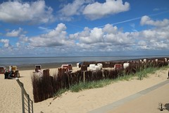 Cuxhaven-Strandpromenade-Duhnen-Doese_008
