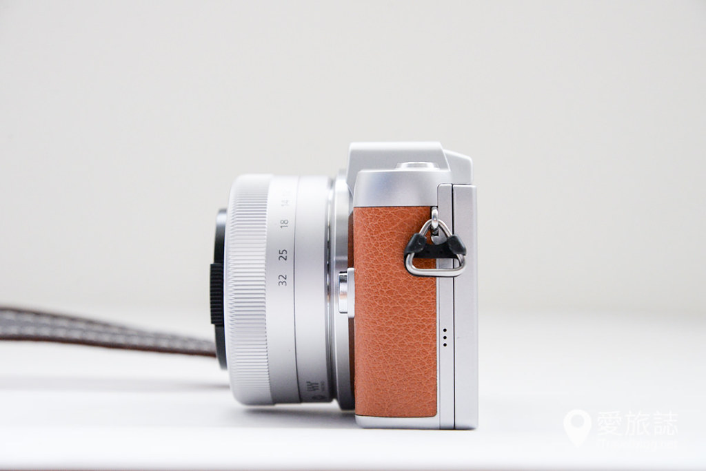 Panasonic GF7 03