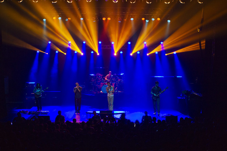 311 in Columbus, Ohio