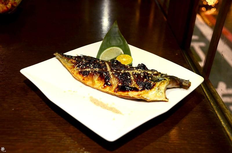 喀佈狸串燒日式料理 (56)