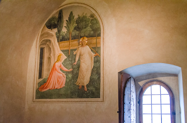 20150523-Florence-San-Marco-Convent-Fra-Angelica-Frescos-0489
