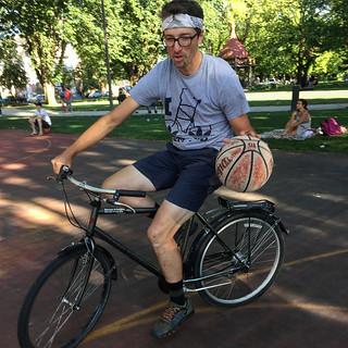 Bikesketball-1.jpg