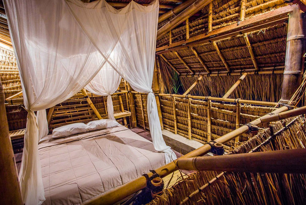 11-Tarzan-Sleeping-Area-by-Airbnb