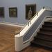 Neue Pinakothek : dalle severe line neoclassiche