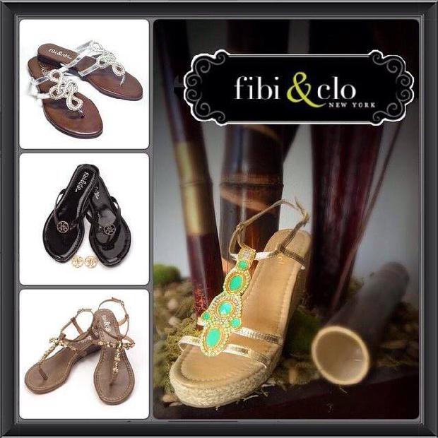 best seller sandals