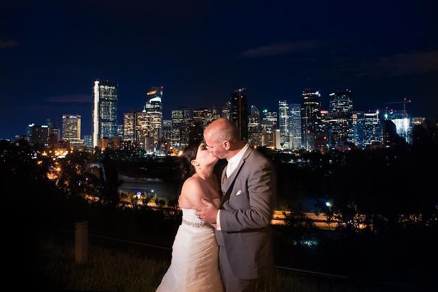 Rob and Andrea - Wedding-20