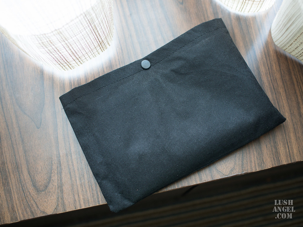 bag-rain-coat