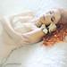 white boudoir by gestiefeltekatze