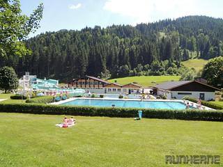 2015_Tirol_115