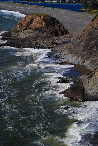 Cape Blanco