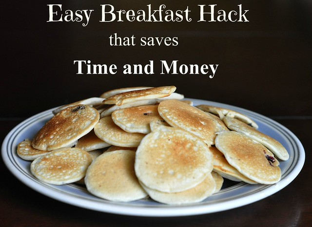 breakfasthack
