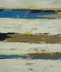 Sun Seeker 2, 42x36