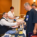 2015 USW District 10 Conference-DAY ONE
