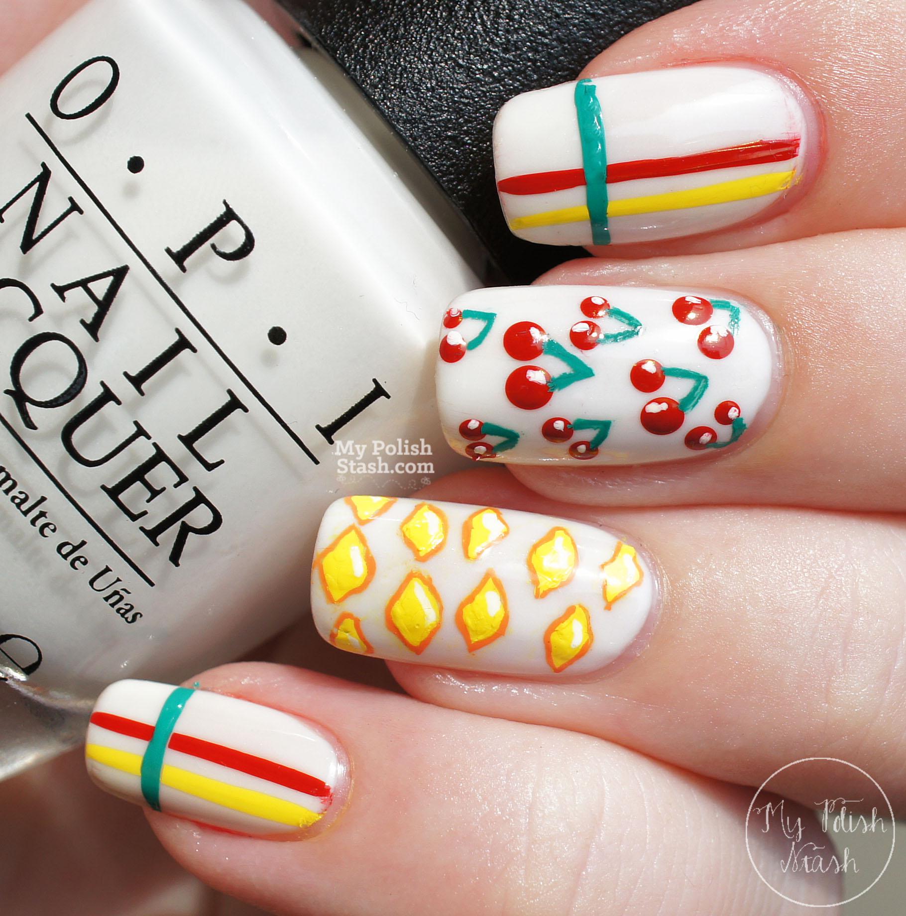 cherries-and-lemons-nails-1