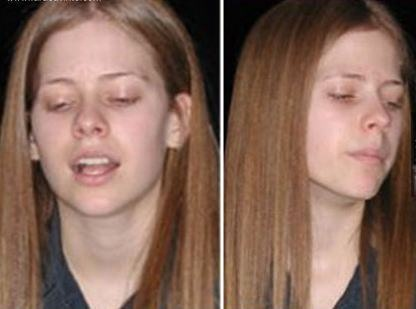 avril lavigne without makeup3